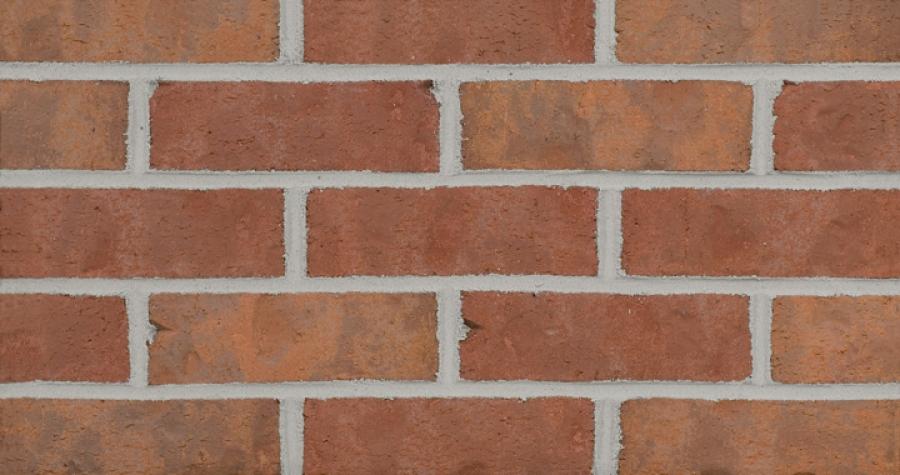 """Arbor Rose Thin Brick 1/2"""""""