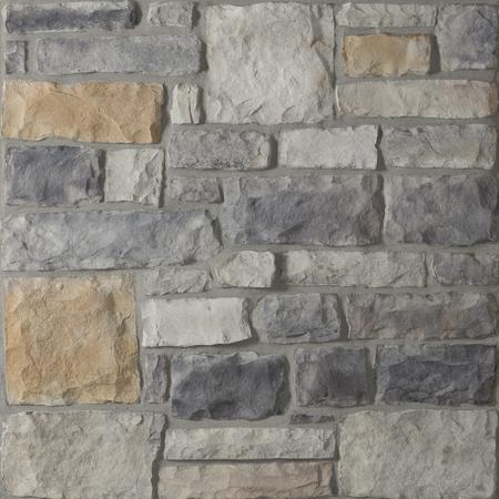 Kentucky Gray Limestone