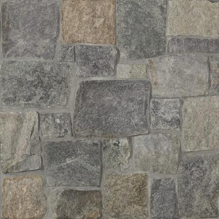 Adirondack Squared Fieldstone