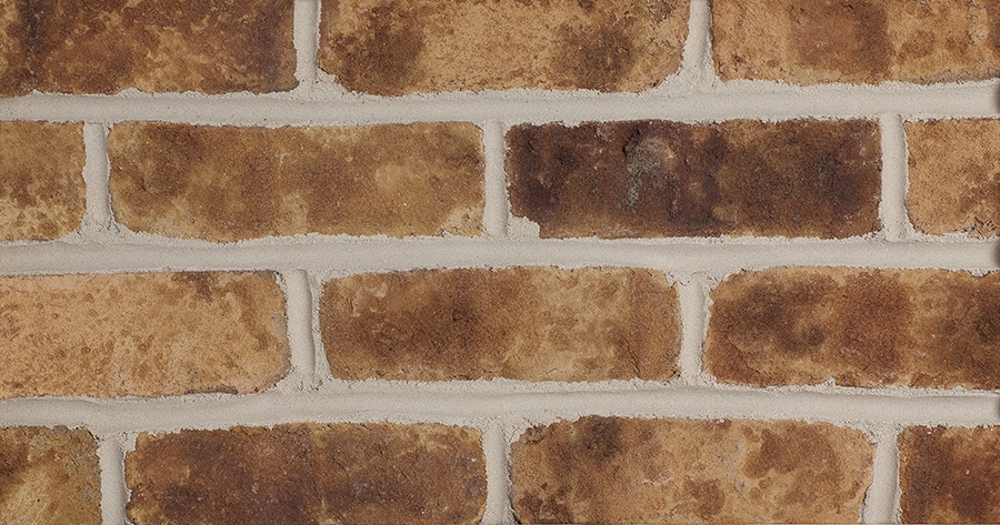 Trevanion Handmade Thin Brick