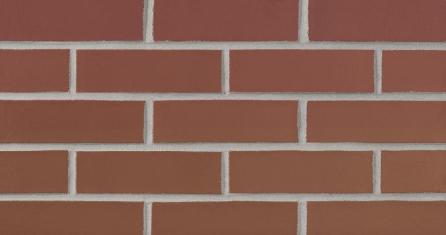 Sunset (S15) Eastline Thin Brick