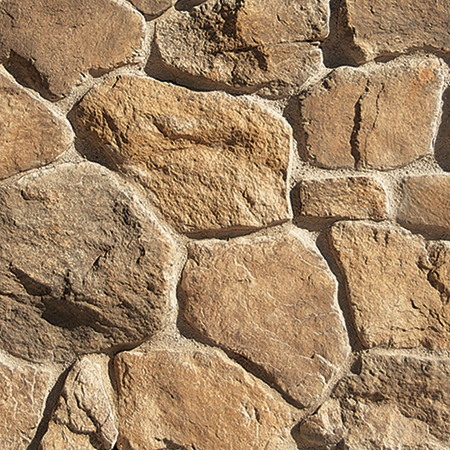 Mountainlion Craft Foothill Rubble