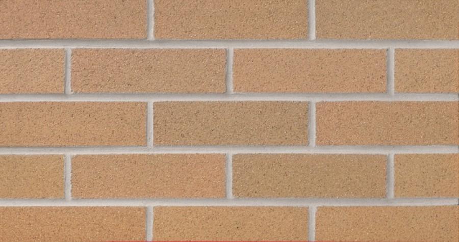 Burnt Almond (W21-22) Eastline Thin Brick