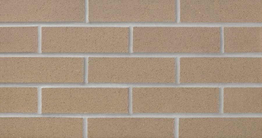 Toledo Grey (W75) Eastline Thin Brick