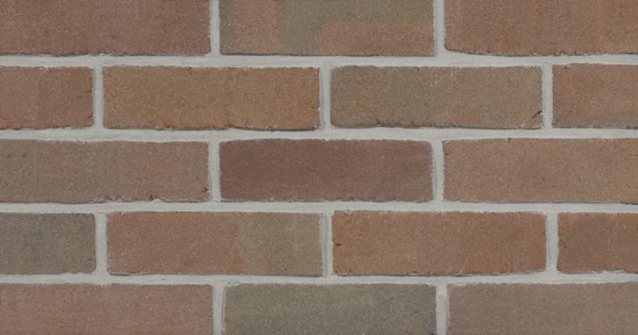 "Cedar Lake Thin Brick 1/2"""