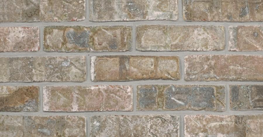 Nob Hill Thin Brick