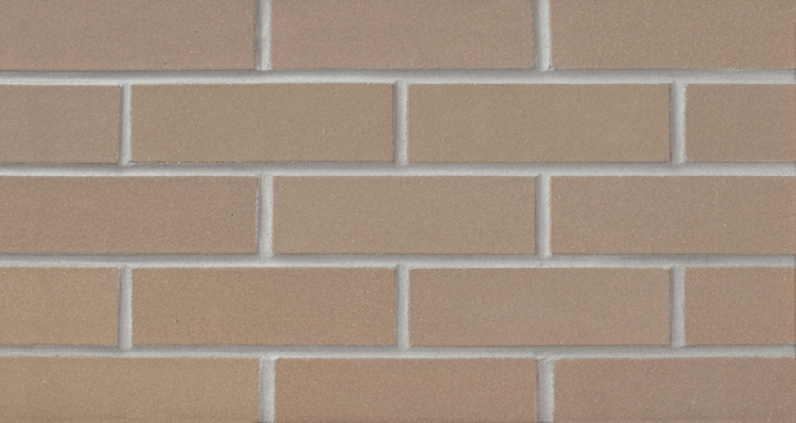 Toledo Grey (S75) Eastline Thin Brick