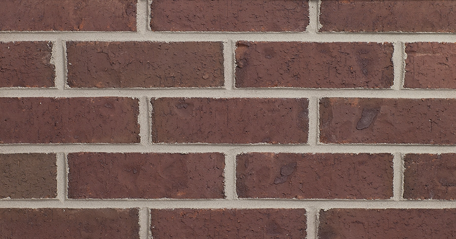 Londonberry Thin Brick 1/2""
