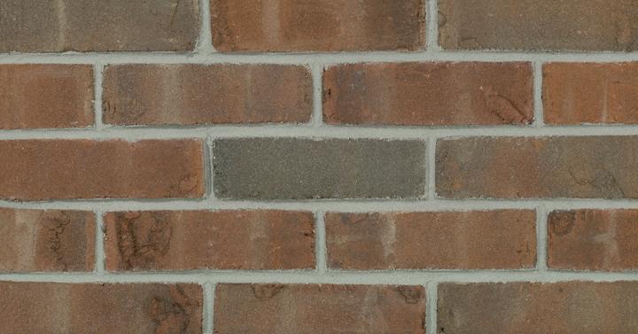 Stratford Thin Brick