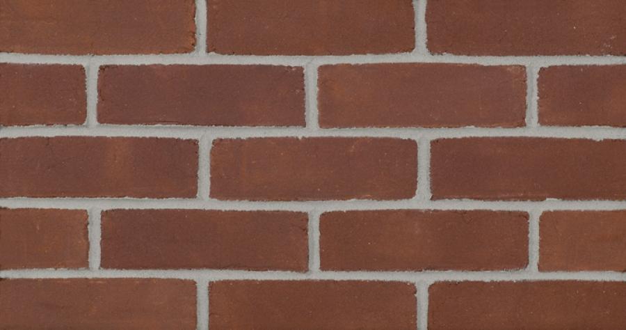 """52-DD Thin Brick 3/4"""""""