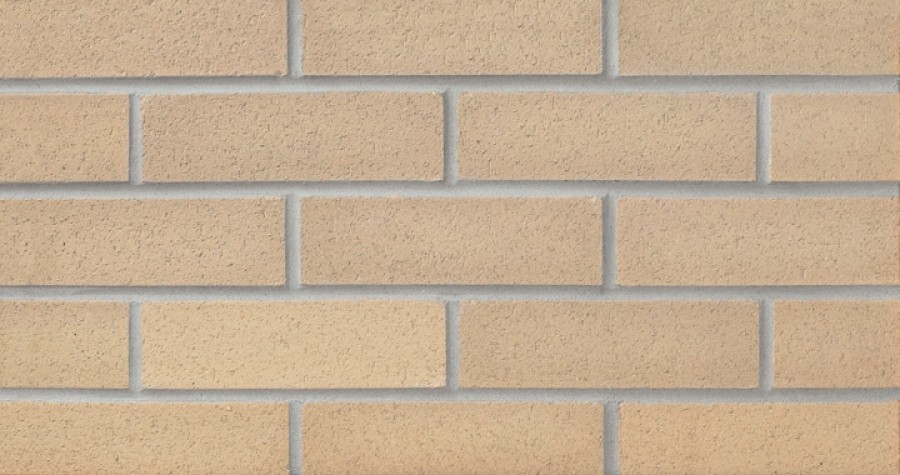 Dolomite Grey (W181) Eastline Thin Brick