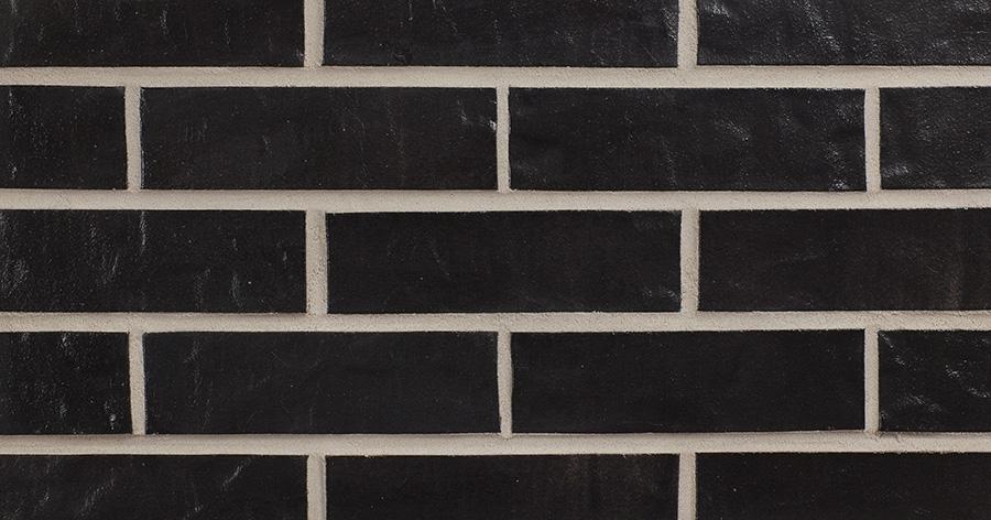 Black Pearl (SRA11-9003)