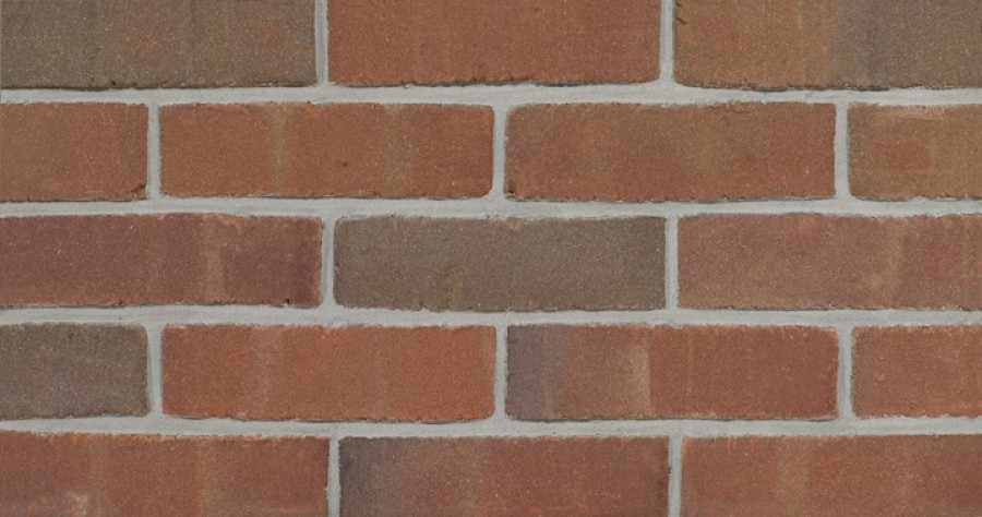 Aberdeen Thin Brick 1/2""