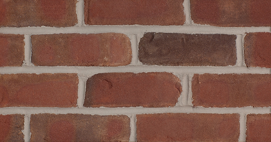 Scotch Tradition Handmade Thin Brick 1""