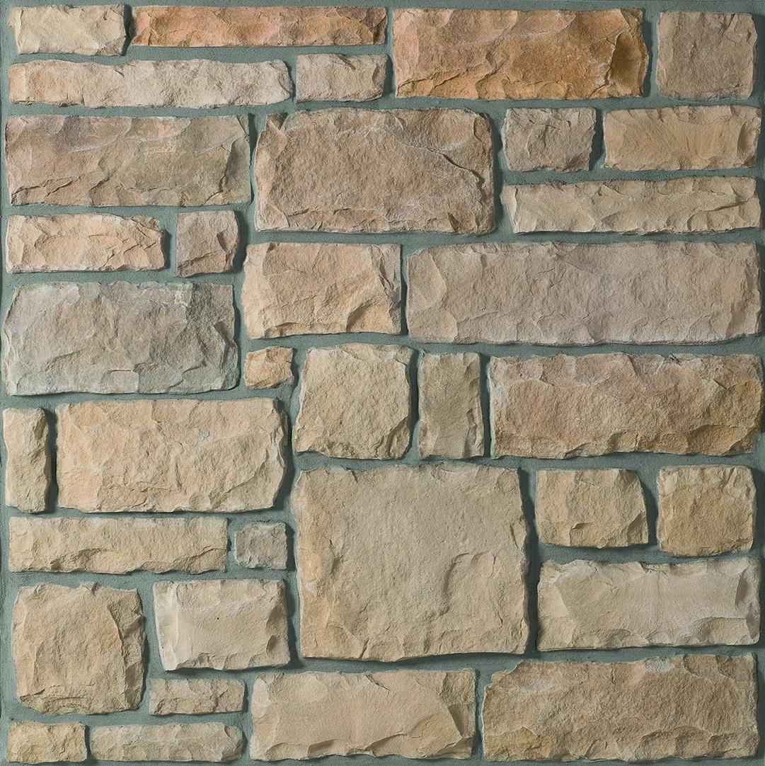 Beechnut Limestone