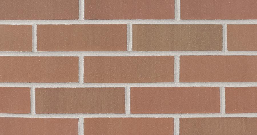 Port Liberte (S392) Eastline Thin Brick