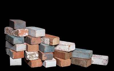Brick Manufacturing and Specifications