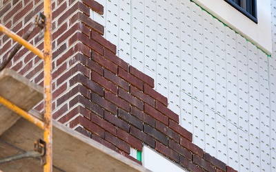 Introduction to Thin Brick Systems