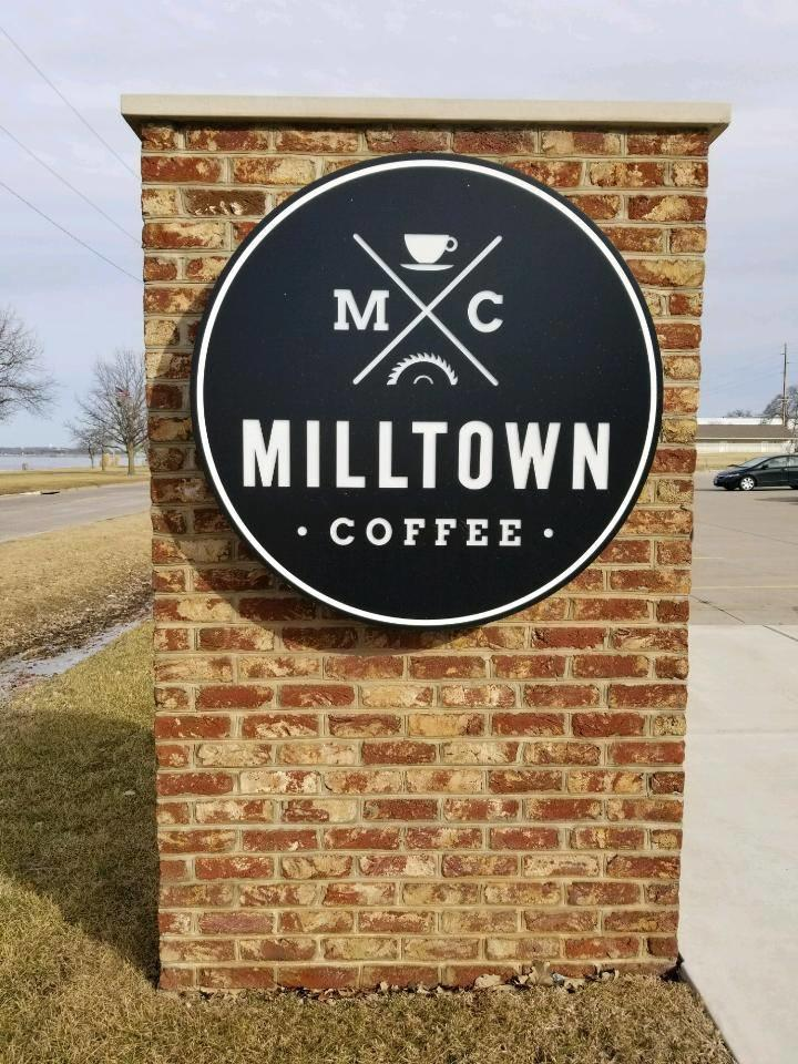 Milltown Coffee House